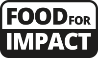 Food For Impact Logo